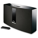 Bose Sound Touch 30 Series Ill Musica Stream Wifi Bluetooth