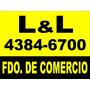 Peluqueria Centro De Estetica Vende L & L Group