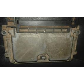Modulo Peugeot 206 1.6 8v Bosch 0 261 206 334 - Desbloqueado