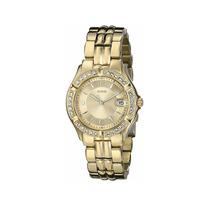 Reloj Guess Para Dama Original