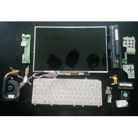 Repuestos Para Laptop Dell Xps M1530