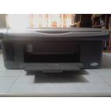 Impresora , Escaner Y Fotocopiadora Epson Stylus Cx4700