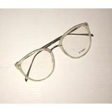 Óculos De Sol Gatinho Madrepérola no Mercado Livre Brasil 10e177d884