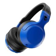 Auriculares Inalambricos Skullcandy Hesh 2 Blue