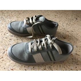 Zapatillas Cheeky Talle 34