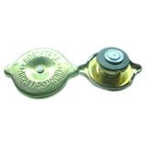 Tapa De Radiador Para Estanciera Baqueano C/motor Continetal