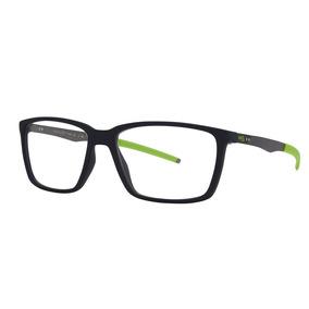 04a9062de Buggy Preto Fosco Armacoes Hb - Óculos no Mercado Livre Brasil