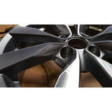 Llanta 16 Volkswagen Gol Trend Vw Originales