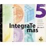 Integrate Más Carpeta Bináreas 5 Puerto De Palos No Escrito