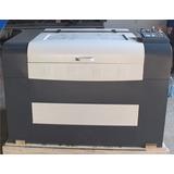 Pantografo Para Corte Y Grabado Laser Area 60cm X 40cm