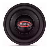 Subwoofer 12 Twister 650w Rms Bobina Dupla 4x4 Ohms Ultravox