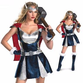 Disfraz Dama Marvel Avengers Iron Man Halloween Viuda Negra