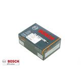 Bujia De Platino Sedan Vocho Combi Bosch 242229676 (1 Bujia)