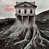 Bon Jovi - This House Is Not For Sale (itunes)2016