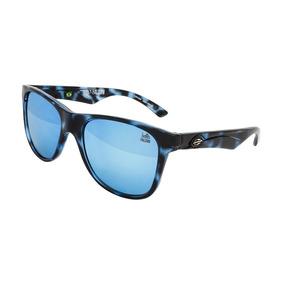 Oculos Solar Mormaii Lances - Cod. 422f2512 Azul