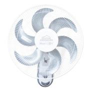 Ventilador Home Elements De Pared Maxi Flow