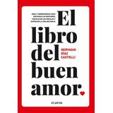 El Libro Del Buen Amor - Gervasio Diaz Castelli