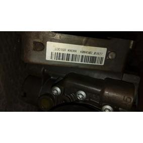 Valvula Apu Parcial Axor/atego/actros Knorr K00450201677