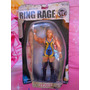 Wwe Ring Rage Figura Jesse Serie 38.5 Jakks Pacific
