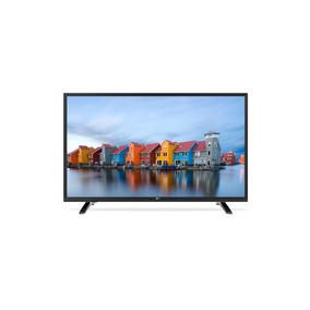 43lh5500 Lg 43lh5500 43 Full Hd Smart Tv Wifi Negro Televis