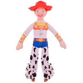 Peluche Toy Story Jessie