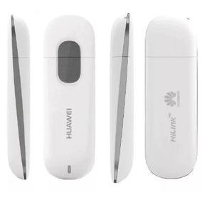 Mini Modem 3g Huawei E303 Desbloqueado Nacional