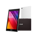 Tablet Asus Z170cg Zenpad C 16gb Blanca