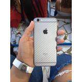 Iphone 6s De 16 Gb , Única Dueña , Estado 10/10