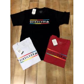 Camisas Slim Fit Imperium, Lançamento Exclusivo, No Brasil - Camisa ... 04e59eb1e5