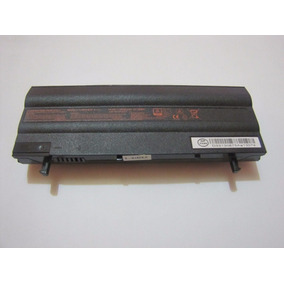 Bateria Minilap Lanix Neuron Al Touch (gobierno Puebla)