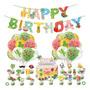 22Pieces Balloons