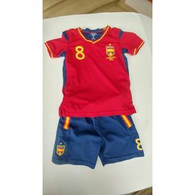 Sudaderas Verdes Futbol - Conjuntos para Niños bbb3347f7ff9f