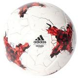 Bola Copa Das Confederações Réplica Cafusa Adidas - Futebol no ... 99a7f6c6ed1b9