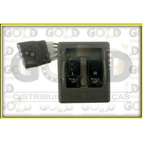 Interruptor Vidro Elétrico Lado Esquerdo Besta/ Topic