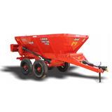 Composteador, Fertilizador Jumil 5050