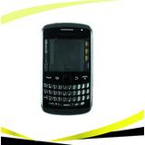 Carcasa Blackberry 9360 Completa Original & Tienda.