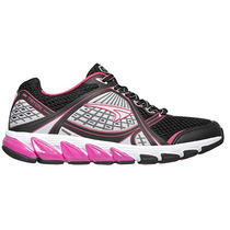 Zapatillas Mujer Tryon Primal W