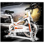 Bike Spinning Semi Profissional Oneal Tp1100