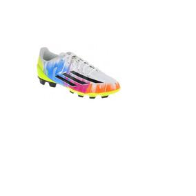 Zapatos De Fútbol adidas Messi Infantiles