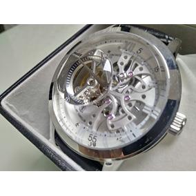 941a8b40796 Fecho Deployant Assinado Para Relógio Vacheron Constantin - Joias e ...