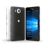 Microsoft Lumia 950 Y 950xl Nuevo Y Usado