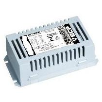 Reator Eletronico Lampada Tubular Fluorec 1x32/30w Bivolt