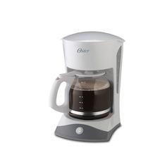 Cafetera Oster 12 Tazas Modelo Bvstdcsk13-013