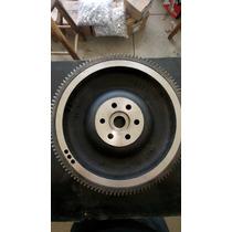 Volante Do Motor Mwm 229/6 F12000 E Etc