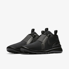 Tênis Nike Current Slip On 874160-003