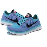 Oferta Zapatillas Nike Mujer Envío Gratis !!!