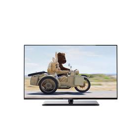 Philips Led Tv 39 Full Hd Mod. 39pfg4109/77