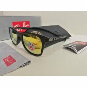 409531cc9e Gafas Rayban Imitacion - Gafas Ray-Ban en Cali en Mercado Libre Colombia