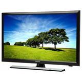 Tv24+samsung+hdmi+digital+pago+en+tienda