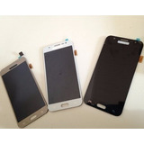 Lcd Display Samsung J5 J500 Sm-j500m/ds